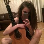 Мария Иванова_99