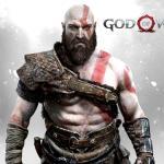 Kratos.s