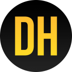 DenisHellman
