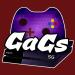 GameGeniuses