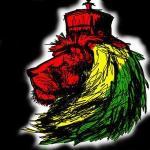 love.peace.reggae