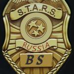 BS.STARS