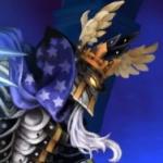 Demonyx