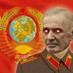 Egor_Pskov