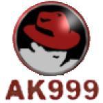 AK999