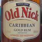 Old_Nick