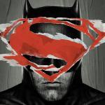 Я Бэтмен
