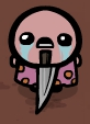 Mom's Knife Isaac.jpg