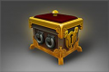 43 - Welcoming Chest