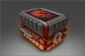 10 - The Defense 2 Chest