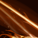 Sun Ray (move) icon.png