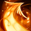 Icarus Dive icon.png