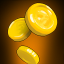 Greevil's Greed icon.png