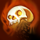 LVL Death icon.png