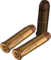 357 Rounds.png