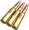 7.62mm Round.png