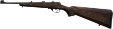 CZ527.png