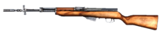 SKS(1).png