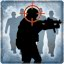 Image 80 (kill hostage rescuer.png)