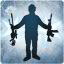 Image 177 (donate weapons.png)