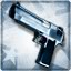Image 6 (win pistolrounds low.png)