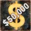 Image 175 (earn money low.png)
