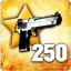 Image 7 (win pistolrounds high.png)