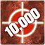 Image 109 (kill enemy high.png)