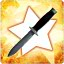 Image 24 (win knife fights low.png)