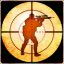 Image 77 (kill sniper with sniper.png)