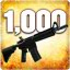 Image 102 (kill enemy m4a1.png)
