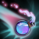 Throw Unstable Concoction icon.png