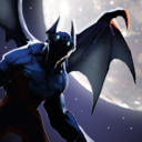 Hunter in the Night icon.png