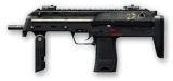 MP7-center.png