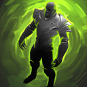 Enchant Remnant icon.png