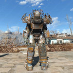Fallout-4-Raider-Power armor.jpg