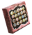 Fallout4 Fancy lads snack cakes.png