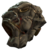 Bloodbug meat.png