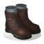 Brown Boots.png