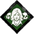 Sole survivor icon2.png
