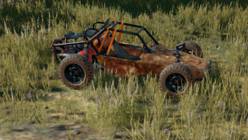 File:Buggy 3 New.png
