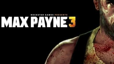 Max Payne 3 исполняется 7 лет