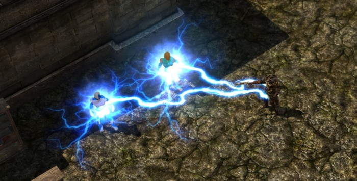 http://grimdawn.ru/wp-content/uploads/2016/12/gm108-Lightning-02.jpg