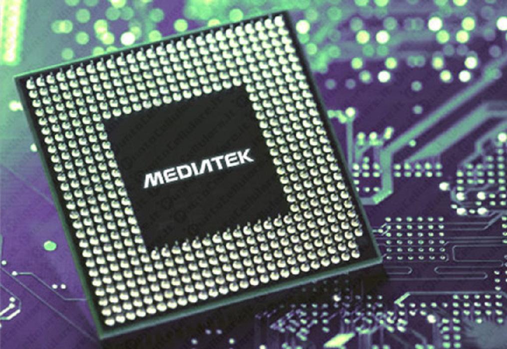 MediaTek представила чипы Helio X23 иX27