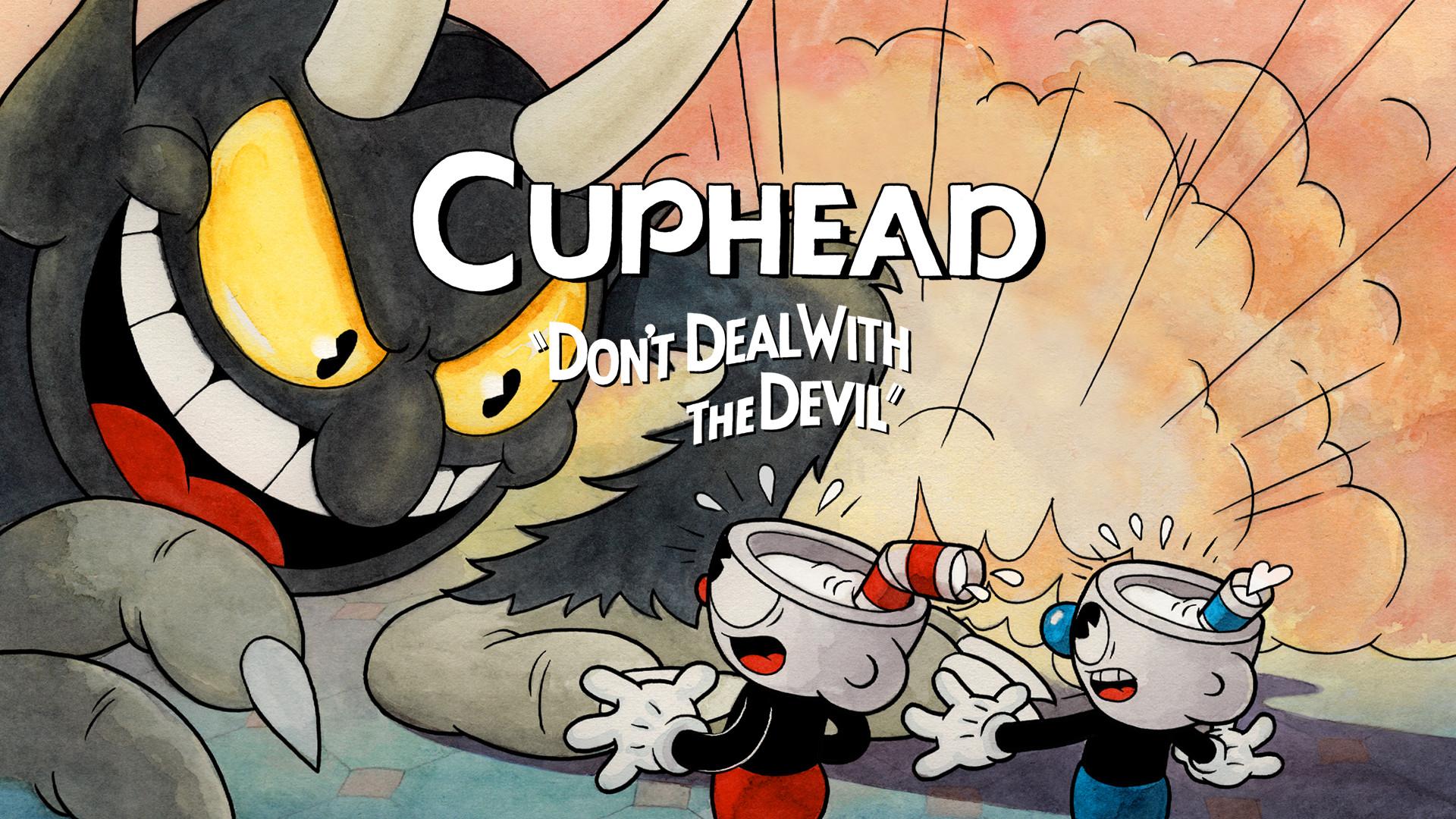 Картинки по запросу CupheaD