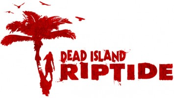 Релизный трейлер Dead Island: Riptide