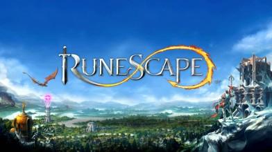 Создатели RuneScape заработали почти 100 миллионов в 2018 году