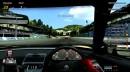 Чемпионат среднемоторных авто - Honda NSX Type R - Gran Turismo 6 на руле Fanatec CSL Elite