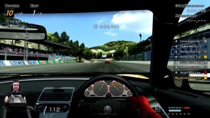 Gran Turismo 6 Скачать Торрент - фото 10