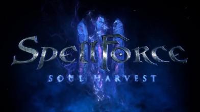 Ролевая стратегия SpellForce 3: Soul Harvest получила трейлер с восторгами прессы